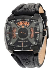 Police PL14796JSU.02 G FORCE