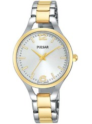 Pulsar PH8186X1 Ladies