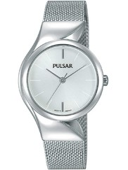 Pulsar PH8229X1 Ladies