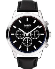 S.Oliver SO-3858-LC