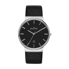 Skagen SKW6104 Ancher