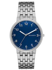 Skagen SKW6201 Ancher