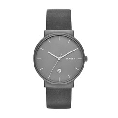 Skagen SKW6320 Ancher
