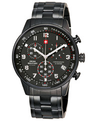 Swiss Military SM34012.04 Chronograph