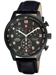 Swiss Military SM34012.08 Chronograph