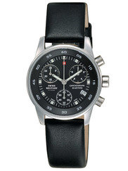 Swiss Military SM34013.03 Ladies Chrono