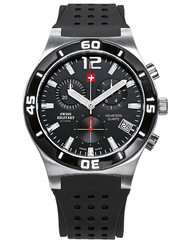 Swiss Military SM34015.05 Chronograph