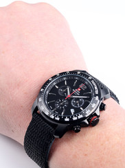 Swiss Military SM34033.06 Chronograph