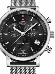 Swiss Military SM34058.01 Chronograph