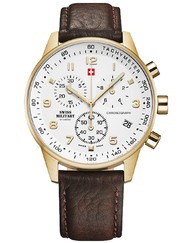 Swiss Military SM34058.07 Chronograph