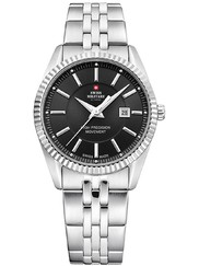 Swiss Military SM34066.01 Ladies