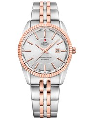Swiss Military SM34066.07 Ladies