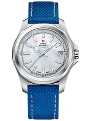 Swiss Military SM34069.02 Ladies