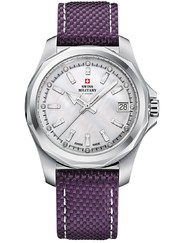 Swiss Military SM34069.03 Ladies