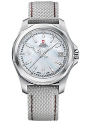 Swiss Military SM34069.04 Ladies