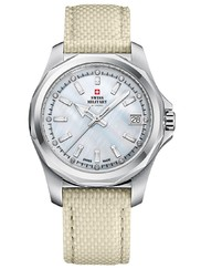 Swiss Military SM34069.05 Ladies