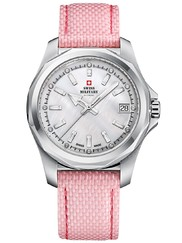 Swiss Military SM34069.06 Ladies