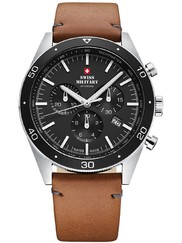 Swiss Military SM34079.04 Chronograph