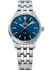 Swiss Military SMP36010.09 Ladies