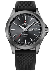 Swiss Military SMP36040.19
