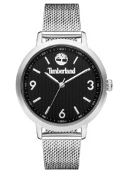 Timberland TBL15643MYS.02MM Kittery