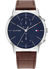 Tommy Hilfiger 1710436 Easton men`s