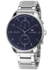 Tommy Hilfiger 1791575 Chase