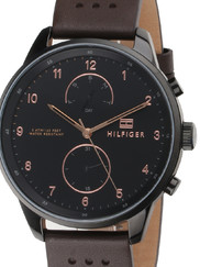 Tommy Hilfiger 1791577 Chase