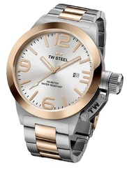 TW-Steel CB121 Canteen