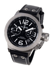 TW-Steel CS3 Canteen Chronograph