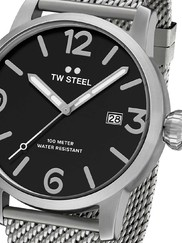 TW-Steel MB11 Maverick