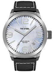 TW-Steel TWMC2 MC-Edition