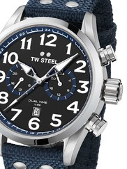 TW-Steel VS37 Volante