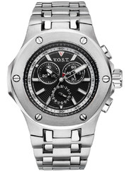 V.O.S.T. Germany V100.001.CS.SS.M.B Chronograph