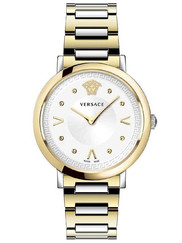 Versace VEVD00519 Pop Chic